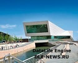 Совет Европы выбрал лучший музей 2013 года