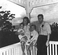 «Выставка-сюрприз» в память Кеннеди
