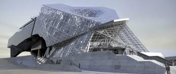 Во Франции появился космический крейсер-музей!