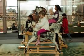 «Музей детства» в Лондоне