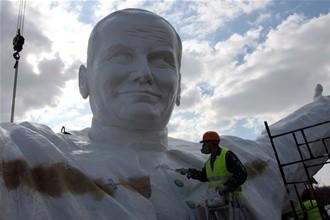 В Польше откроют музей Иоанна Павла II