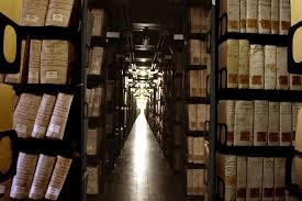 Русский музей приоткрыл тайну своих архивов